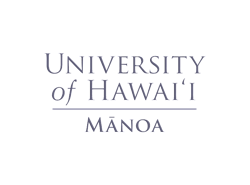 The University of Hawaii at Manoa