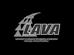 The University of Hawaiʻi at Mānoa's Laboratory for Advanced Visualization & Applications