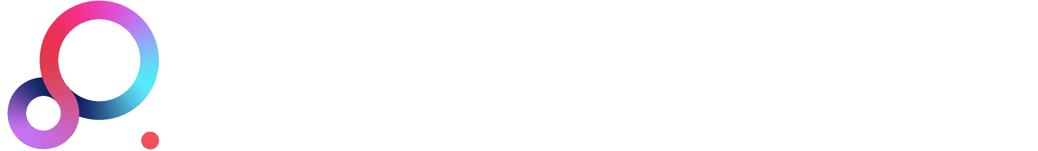 RendezView.io