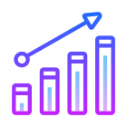 Growth Pricing RewardNation Employee Engagement Peer Recognition Tool