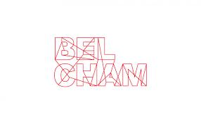 Belcham Logo