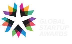 Global Statup Awards Logo