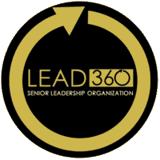 Lead 360 Logo
