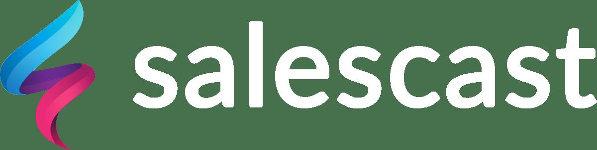 salescast