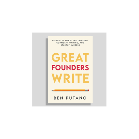 great founders