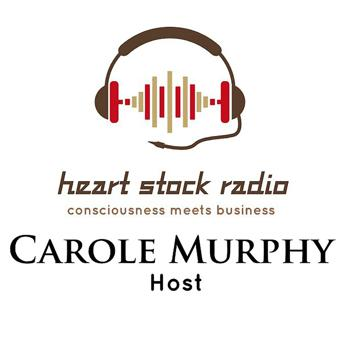 Heart Stock Radio