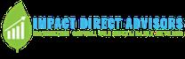 Impact Direct logo