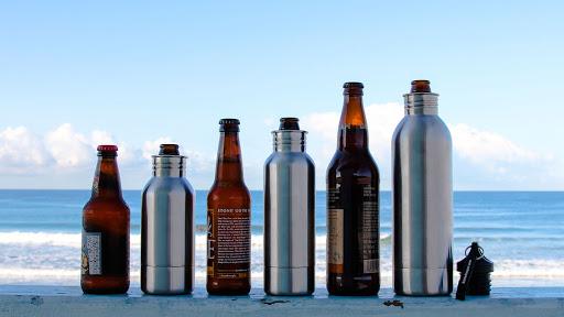 Case Study: BottleKeeper