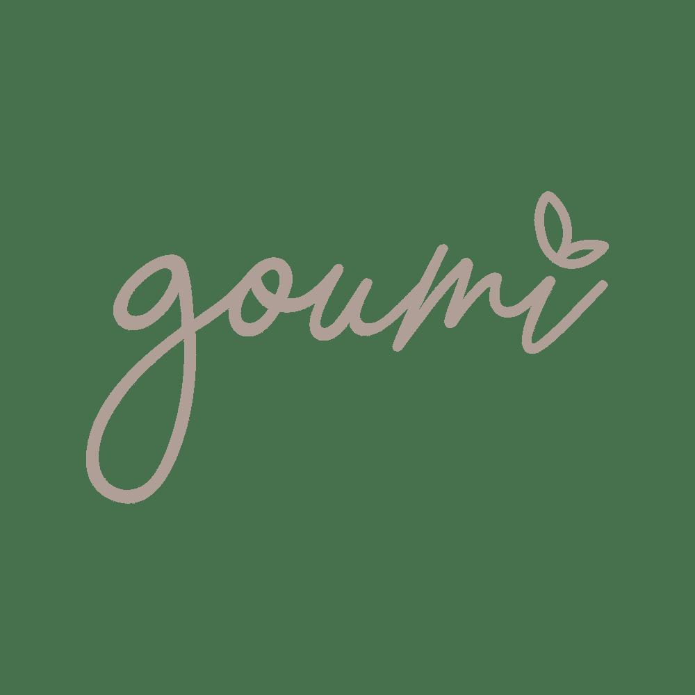 Customer Story: Goumi Kids