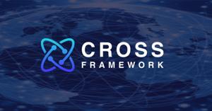 Datachain Files Patent on Transactions Leveraging Framework for Blockchain Interoperability