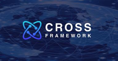 Datachain、ブロックチェーンのインターオペラビリティを実現するフレームワークを活用した取引に関する特許を出願