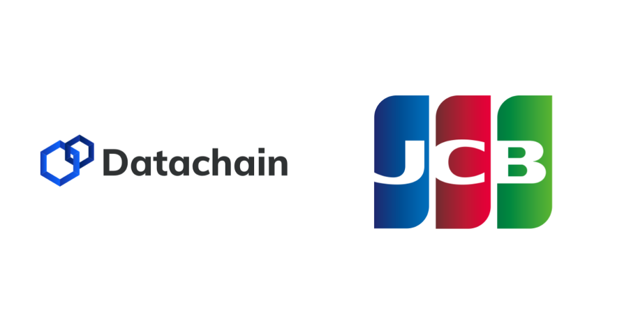 Datachain Collaborates With JCB For Blockchain Interoperability in Payments