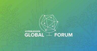 Datachain、Hyperledger Global Forum 2021 登壇決定