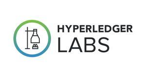 Hyperledger Labs blog
