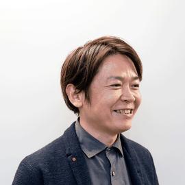 Keiichi Koga