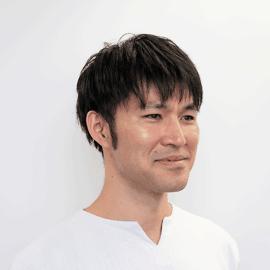 Masanori Yoshida
