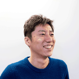 Tetsushi Hisata