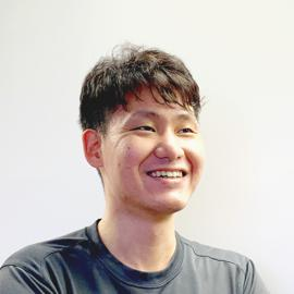 Koji Matsumiya