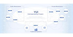 """Datachain Contributes Interoperability Code to Hyperledger as new """"YUI"""" Labs Project"""