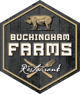 buckingham farms history