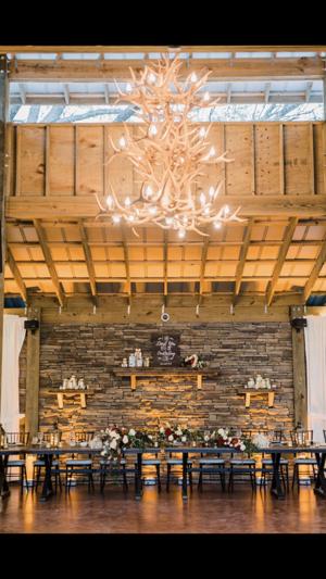 sw florida premier wedding venue