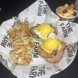 breakfast fort myers