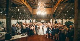 weddings sw florida fort myers