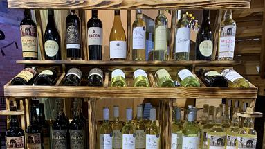 local wine fort myers