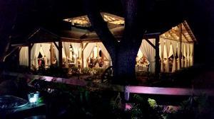 special venue sw florida