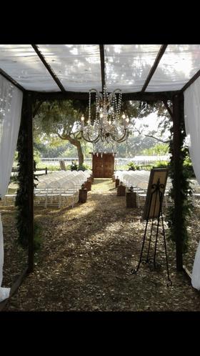 wedding destination fort myers