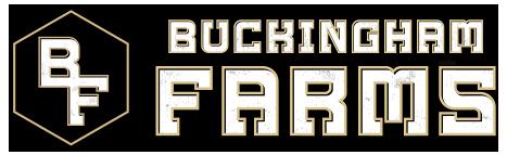 Buckingham Farms