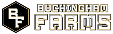 Buckingham Farms