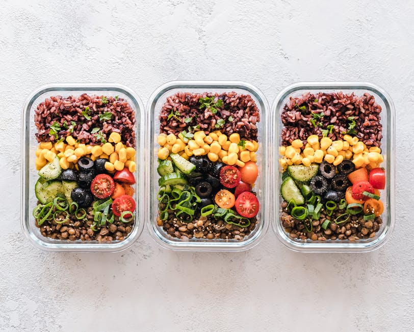 8 Common Meal Prep Mistakes and How to Avoid Them