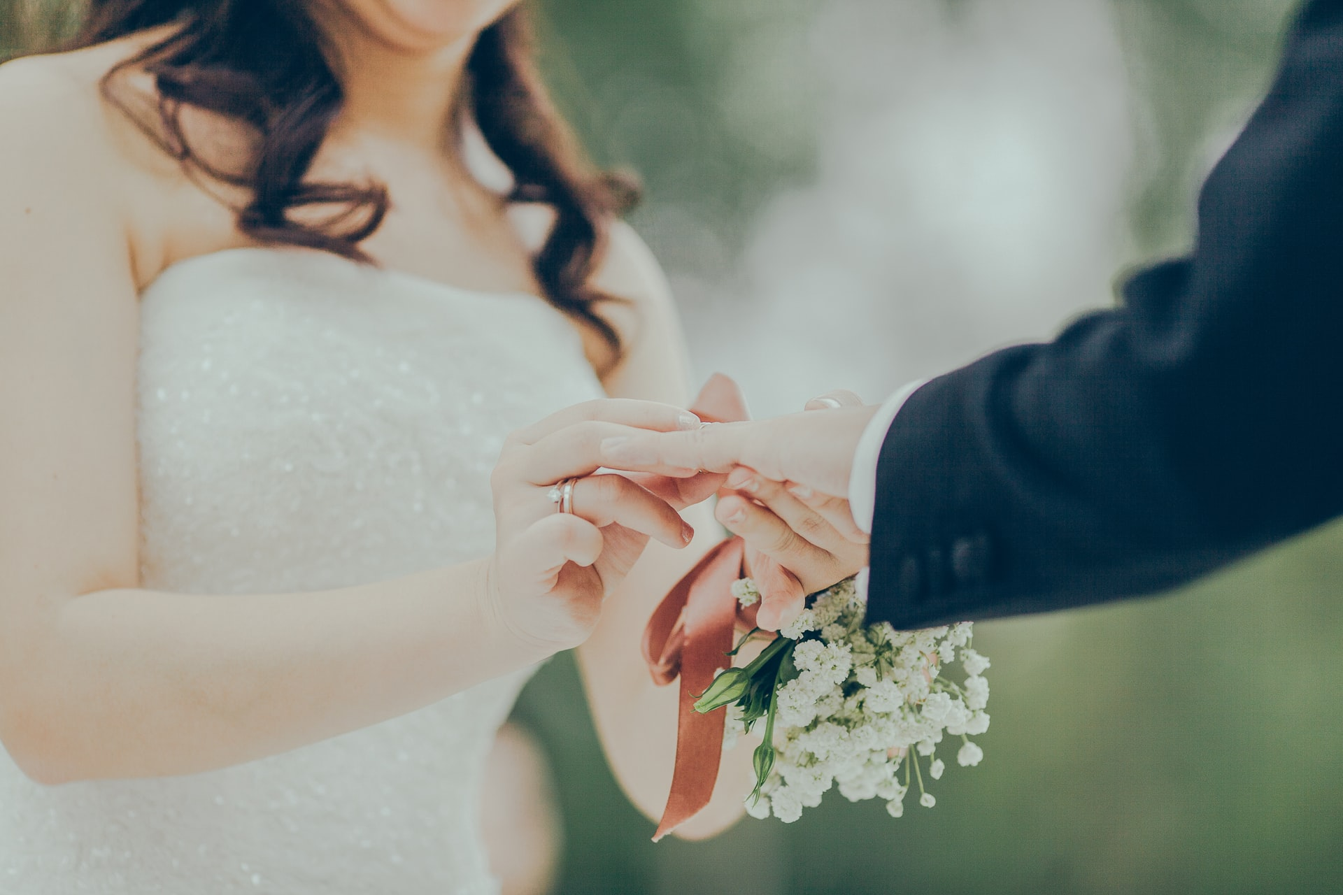 Before I Do: Tips for Planning an Outdoor Wedding in Fort Myers