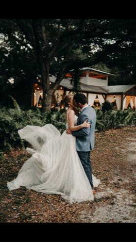 premier wedding venue of sw florida