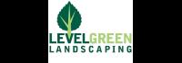 levelgreen