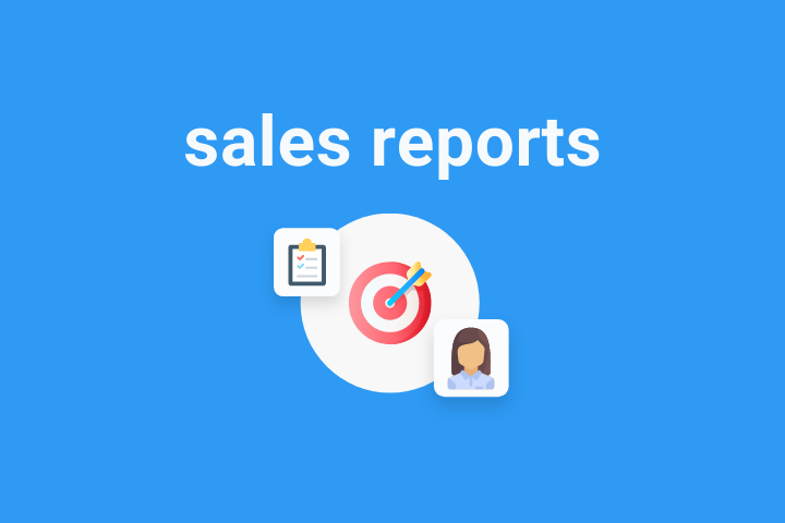 How to Write Your Perfect Sales Report