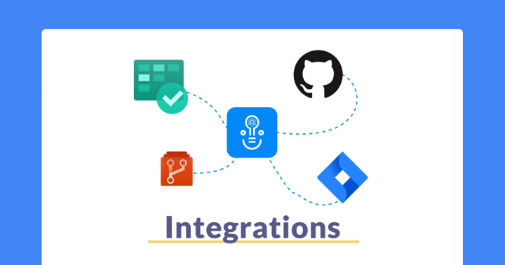 ScrumGenius Getting Started Guide Part 2 -- Integrations