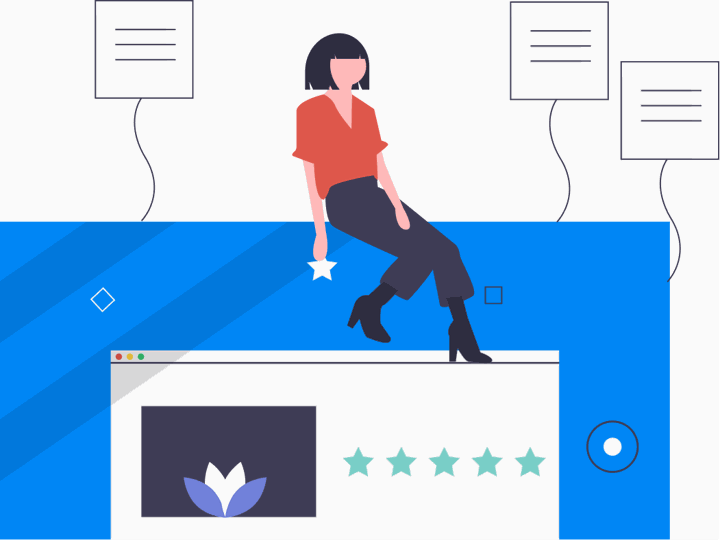 Happy and Productive In-Office Teams -- feedback
