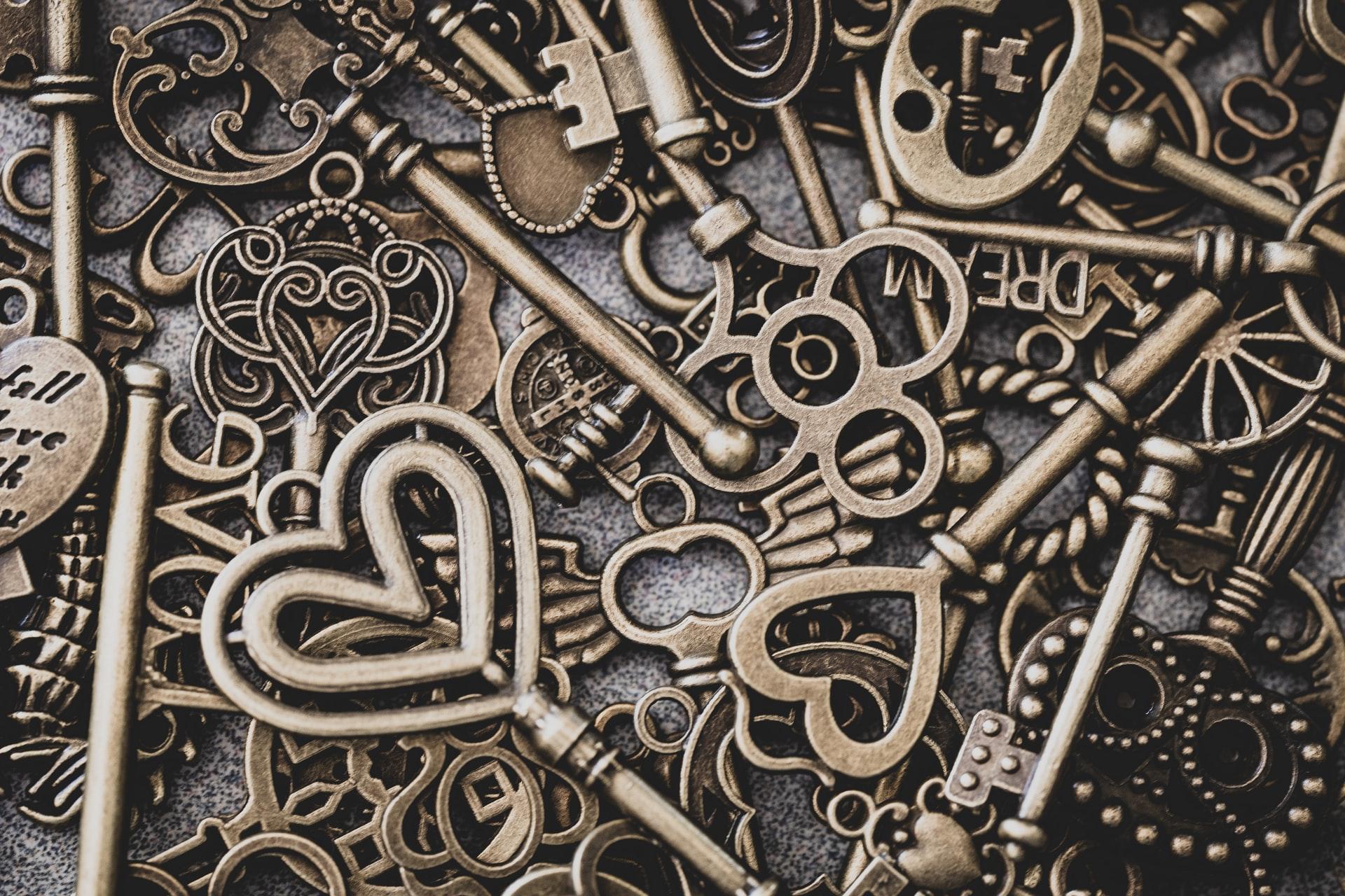 UUID Primary Keys in  Django Rest Framework in 2 Easy Steps