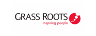 Grass Roots Group