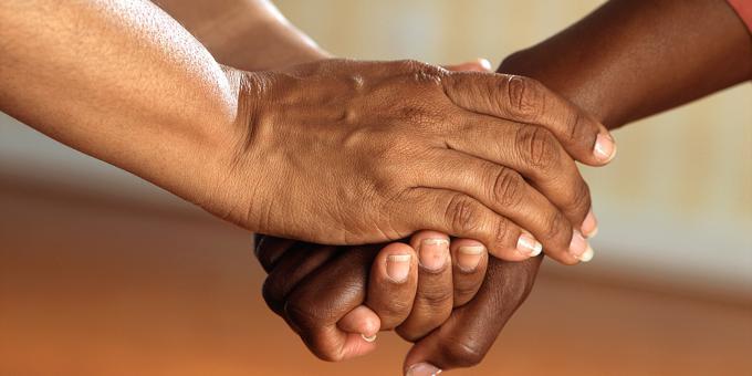 A Caregiver's Guide To Mental Wellness