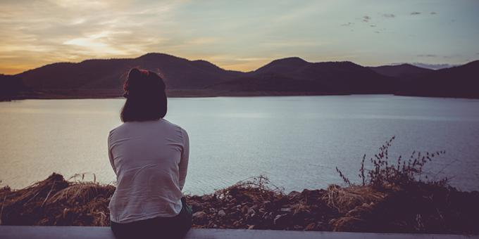 Major Depressive Disorder: Myths And The Reality