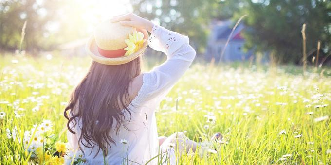 How To Find Optimal Wellness Mind, Body, & Spirit