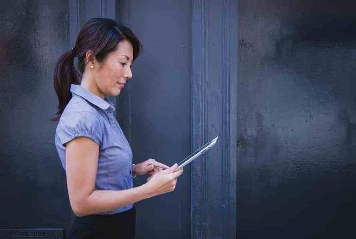 4 Simple Essentials for Tackling Your BYOD Business Policy