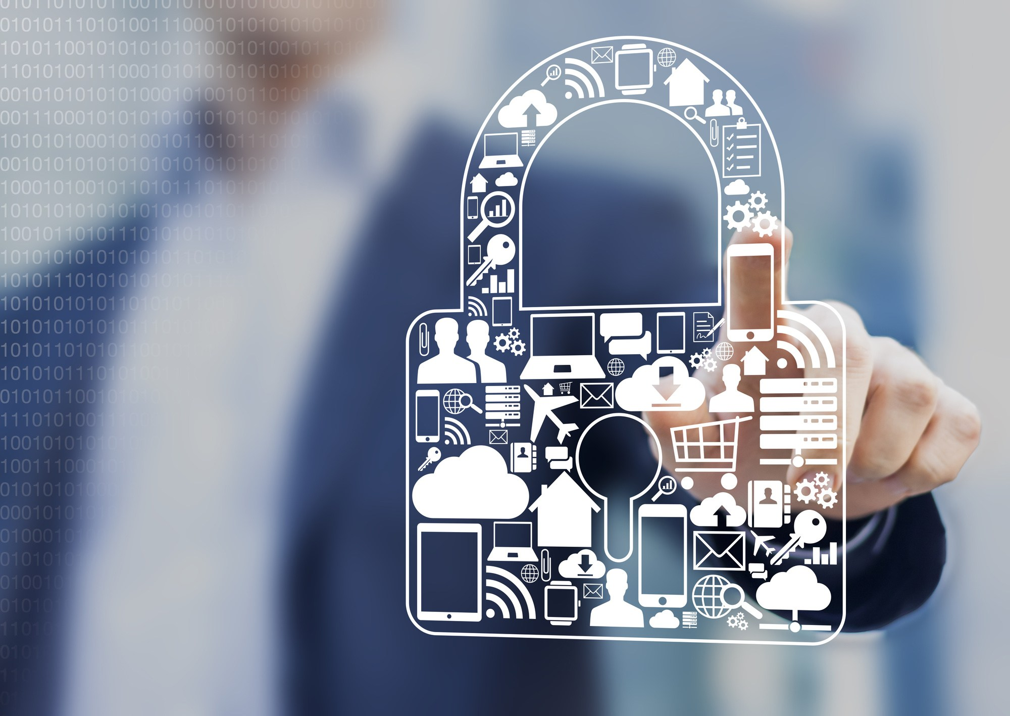 5 Cyber Security Problems Businesses Have and How to Fix Them