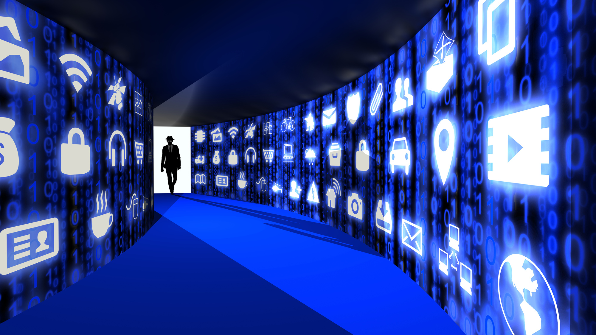 5 Cybersecurity Threats You Need to Keep an Eye on in 2018