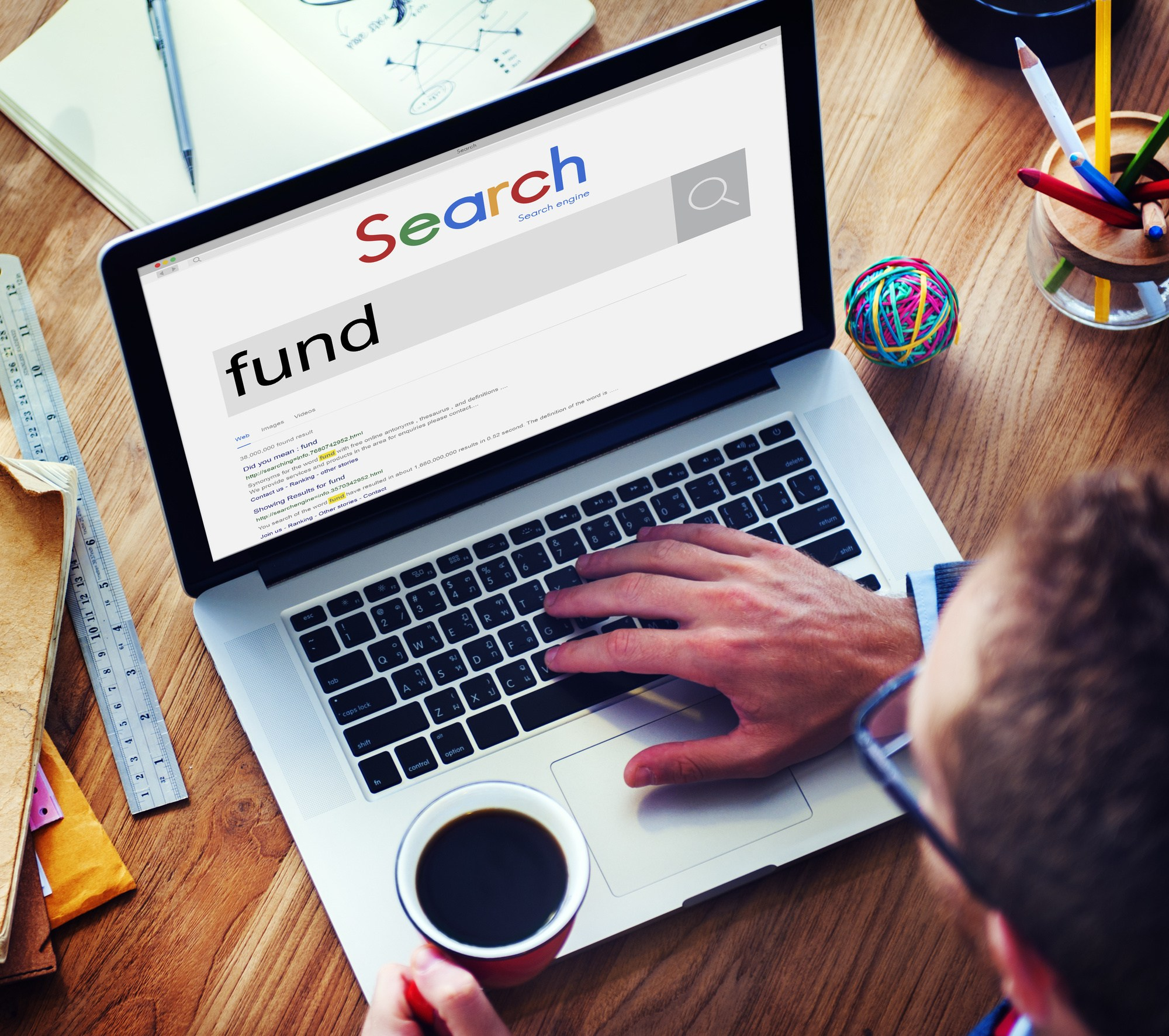 Selecting the Best Fundraising Software with Your SMB Technology Partner