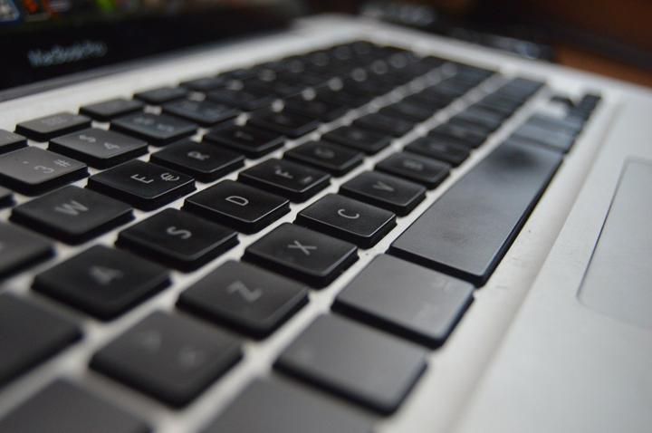 3 Ways to Stop In-Office Internet Abuse