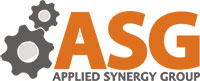 Applied Synergy Group